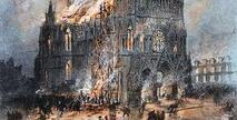 Le 10 Juin... Massacre à Oradour