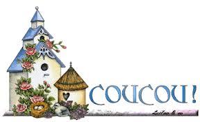 coucoua