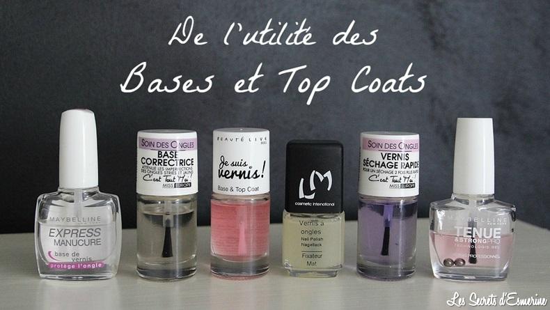 bases-top-coats