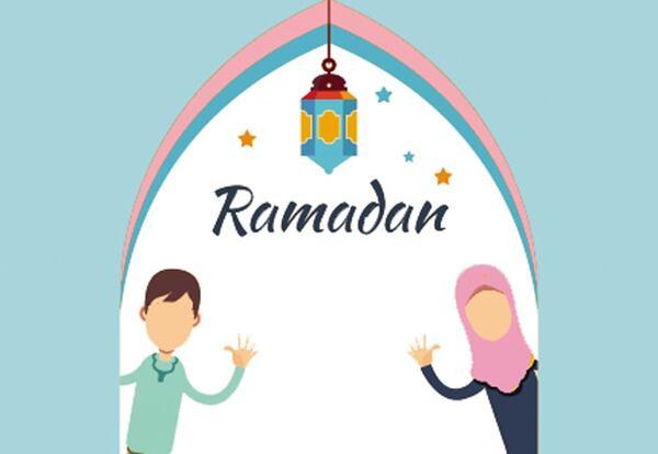 Le ramadan et la maire de Paris !