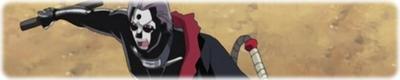Liste des épisodes de Naruto Shippuden