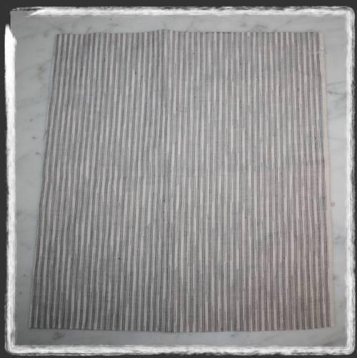 tissu tablier r