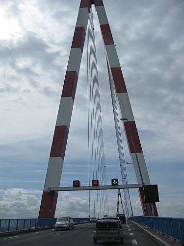 pont-de-st-nazaire--4-.jpg