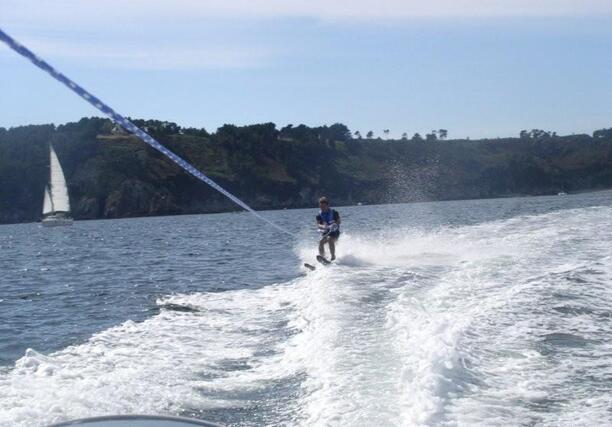 ski nautique (15)