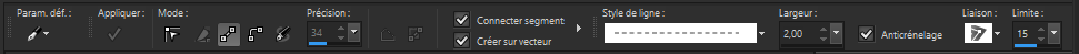 capture 15 - outil stylo.png