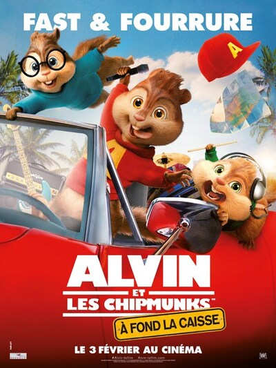 https://static.cotecine.fr/tb/Affiches/800x600/ALVIN+ET+LES+CHIPMUNKS+4.JPG