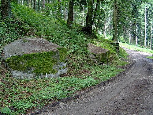 17juillet2008 col de st marie aux mines 068