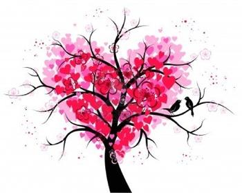 arbre-de-coeur