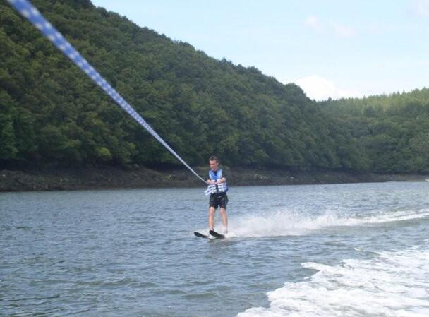 ski nautique (36)