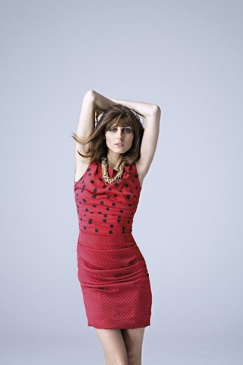 Olivia Palermo Apropos