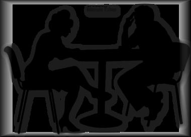 Tube silhouette 2926