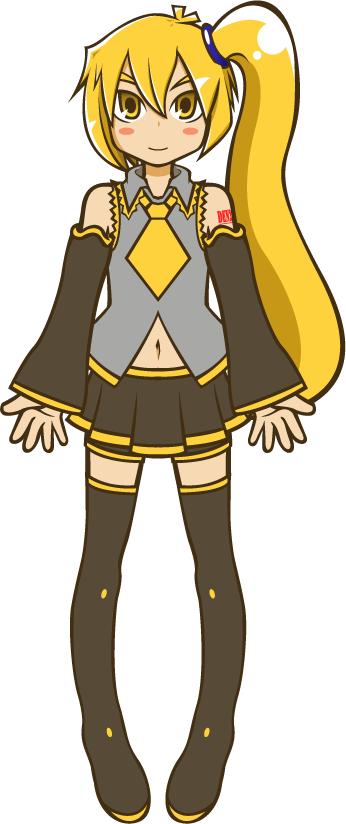 Akita Neru 3