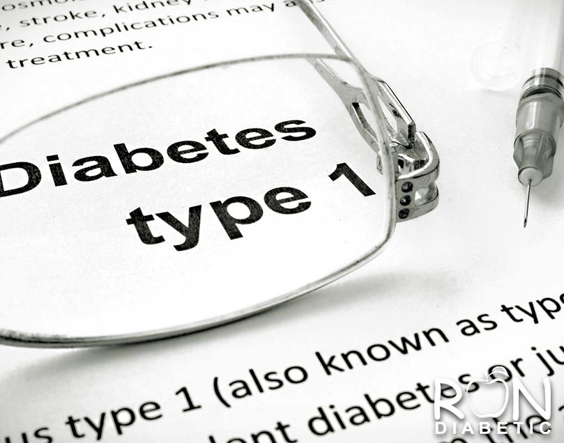 Прорыв в лечения сахарного диабета