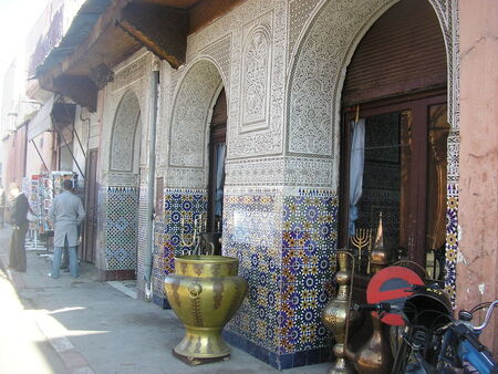quartier_kasbah
