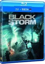 [Blu-ray] Black Storm