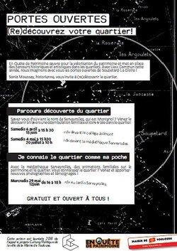 ACTUALITE - COUPS DE COEUR
