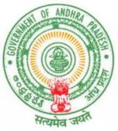 AP PSC accomplishment 2016-17 notification 982 bou