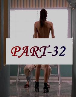 Клипы из фильмов. Часть-32. / Clips from movies. Part-32.