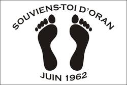 1962 - Département d'Oran les Etablissements Scolaires