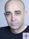 Hank Azaria doublage francais par roland timsit