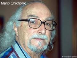 Mario Chichorro