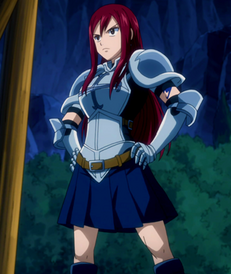 Fichier:Erza new armor.png