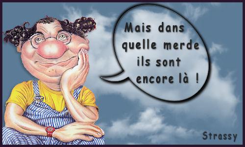 humour - Chez MesAmisEtMoi
