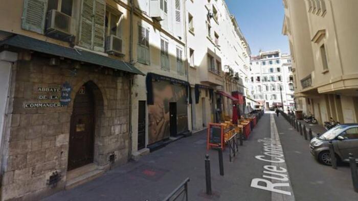 « Ratonnades » à Marseille : le difficile combat  contre l'oubli : une plaque dévoilée ce dimanche... mais l'Etat n'est pas représenté ?