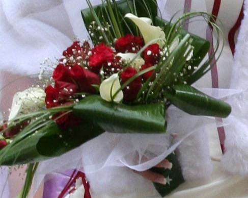 bouquetmariee1.JPG