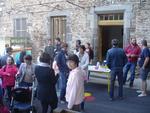 A l'école Saint André, l'Association des Parents d'élèves aussi fait sa rentrée!
