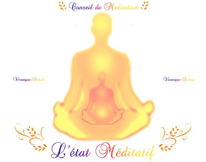 Exercice méditatif novembre 2014