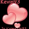 kevin93
