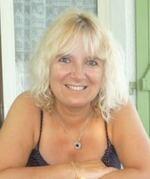 Sylvie Grignon