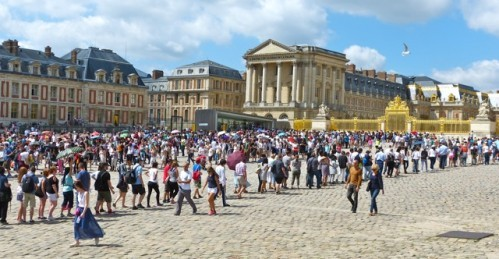Penone-Versailles-queue-touristes-20943.jpg