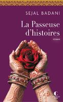 Mes acquisitions littéraires # 65