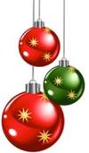 """Sortie """"Père Noël"""" jeudi 21 décembre 2017...11"""