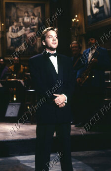 1991 -Saturday Night Live