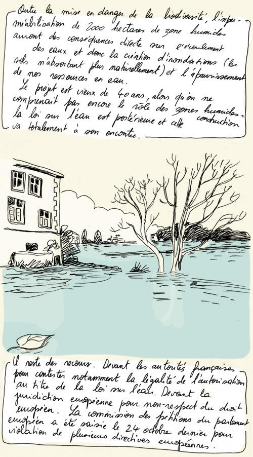 """""""Ayraulport"""" Notre-Dame-des-Landes"""