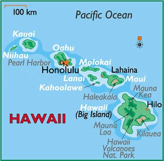 carte-hawaii