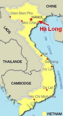 carte_vietnam-2.jpg