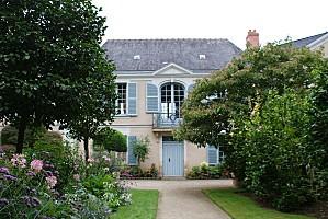 Jardin entrée maison01