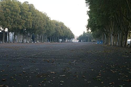 Angers0187