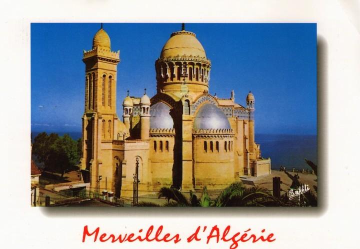Algerie Alger ND-d-afrique-01
