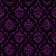 Textures vintages de couleurs 4