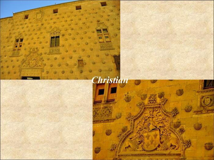 Croisière sur le Douro XIII...