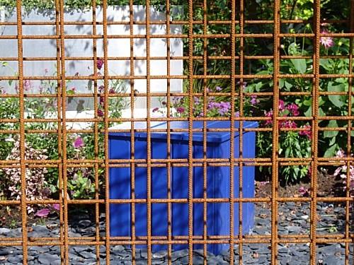 jardingaremetz013