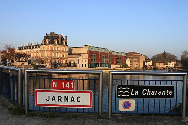 Jarnac 1