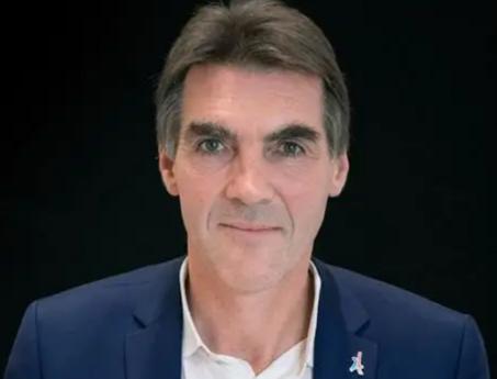 Jean-François Toussaint, Epidémiologiste, LCI + PETIT BONUS