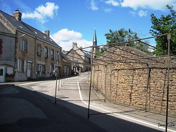 La-Mayenne-3962.JPG