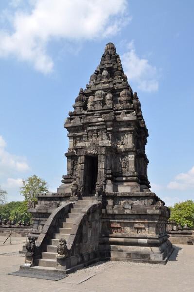 Indonesie2-0420b.jpg